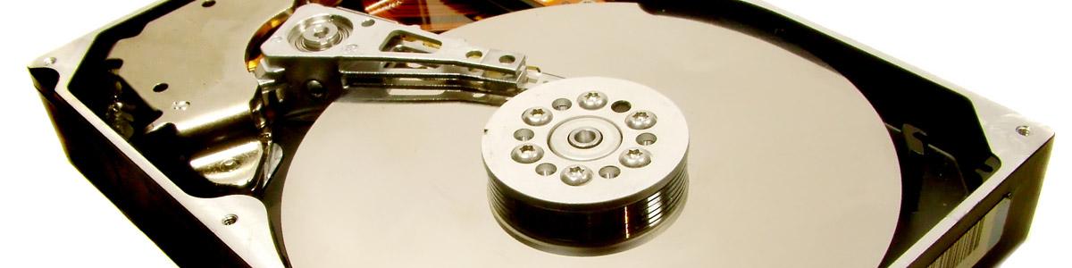 formater disque dur saint etienne