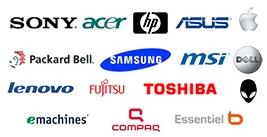 Tarifs r paration ordinateur pc portable saint etienne - Meilleure marque ordinateur bureau ...